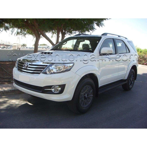 cho-thue-xe-7-cho-toyota-fortuner