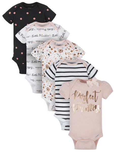 order-set-5-bodysuits-gerber-wm