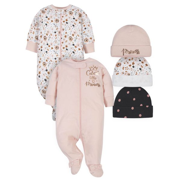 set-2-sleep-princess-3-mu-gerber
