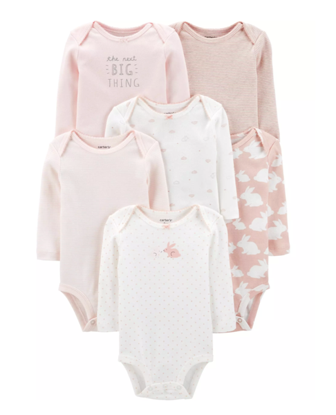 set-6-bodysuits-dai-tay-hong-pastel