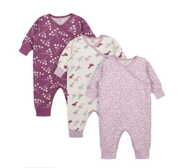 order-set-3-sleepwear-girl-gb