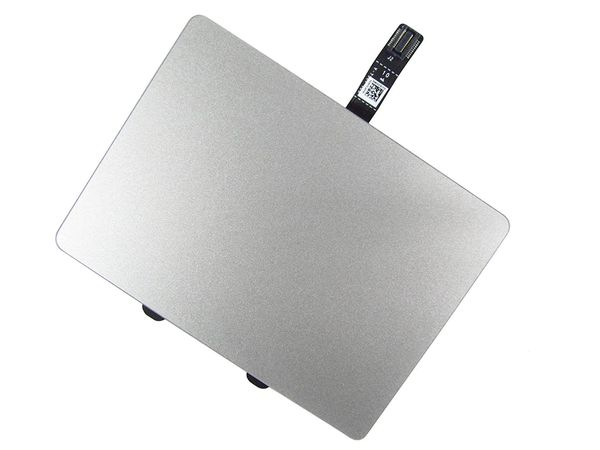 trackpad-macbook-pro-13-inch-a1278
