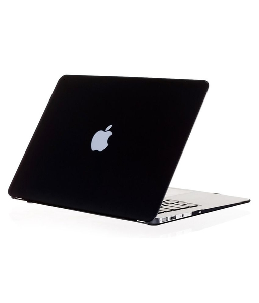 case-macbook-air-11-inch