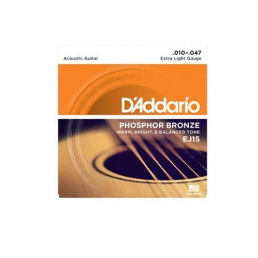 d-addario-exp15-coated-phosphor-bronze-acoustic-guitar-strings-extra-light-10-47