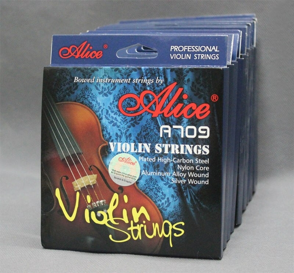 day-violin-alice-a709-plated-high-carbon-steel-nylon-core-aluminum-alloy-wound-s