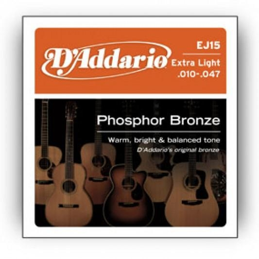 d-addario-ej15-phosphor-bronze-acoustic-guitar-strings-extra-light-10-47