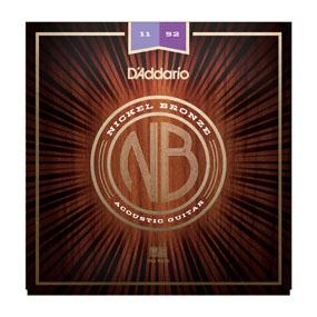 d-addario-nb1152-nickel-bronze-acoustic-guitar-strings-custom-light-11-52
