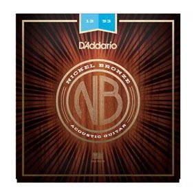 d-addario-nb1253-nickel-bronze-acoustic-guitar-strings-light-12-53