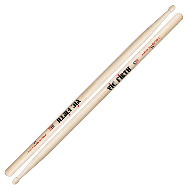 dui-trong-vic-firth-hickory-american-classic-5a