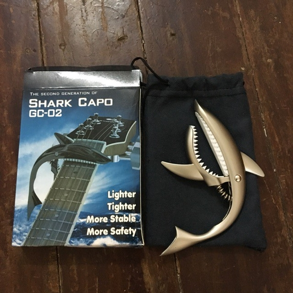 capo-guitar-shark