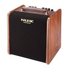 ampli-guitar-nux-stageman-ac-50-acoustic-amplifier