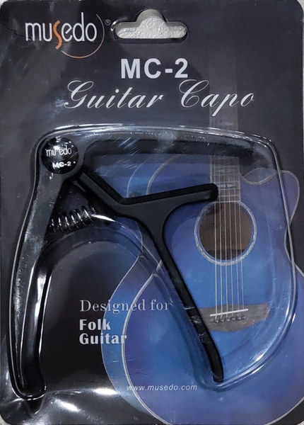 capo-guitar-musedo-mc-2