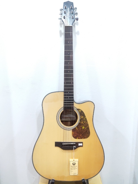 dan-guitar-acoustic-takamine-d10c-made-in-china