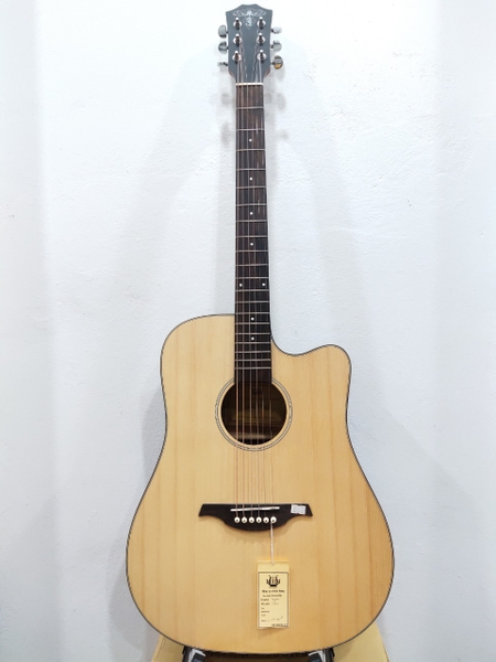 dan-guitar-acoustic-taylor-316cn-made-in-china