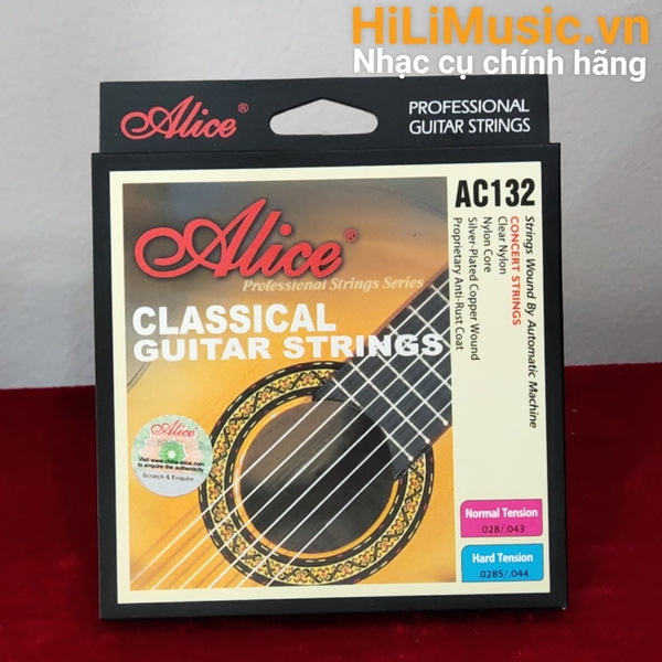 day-guitar-classic-alice-ac132-h-concert-string