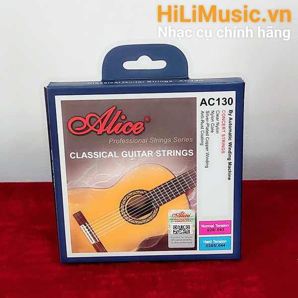 day-guitar-classic-alice-ac130-h