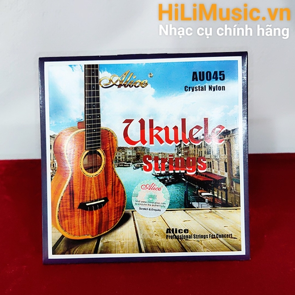 day-dan-ukulele-alice-au045-crystal-string