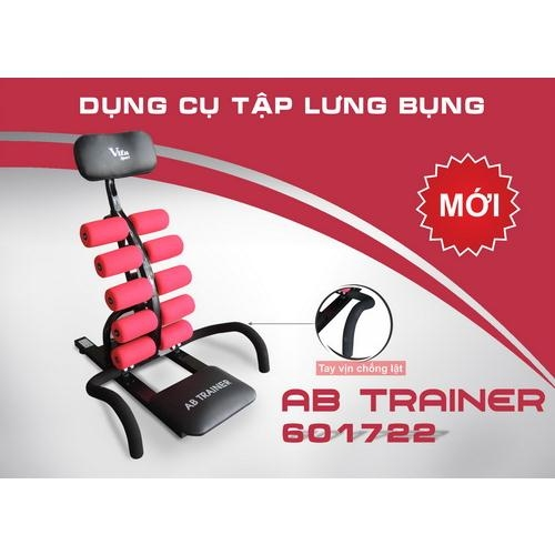may-tap-co-bung-ab-trainer
