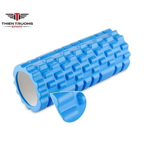 con-lan-massage-tap-yoga-foam-roller