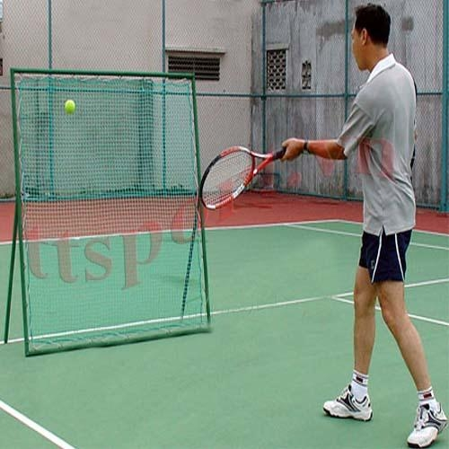 khung-luoi-tap-tennis-301369