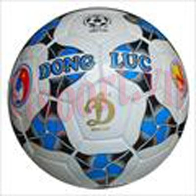 ubh-3-05-bong-dong-luc-co-so-4