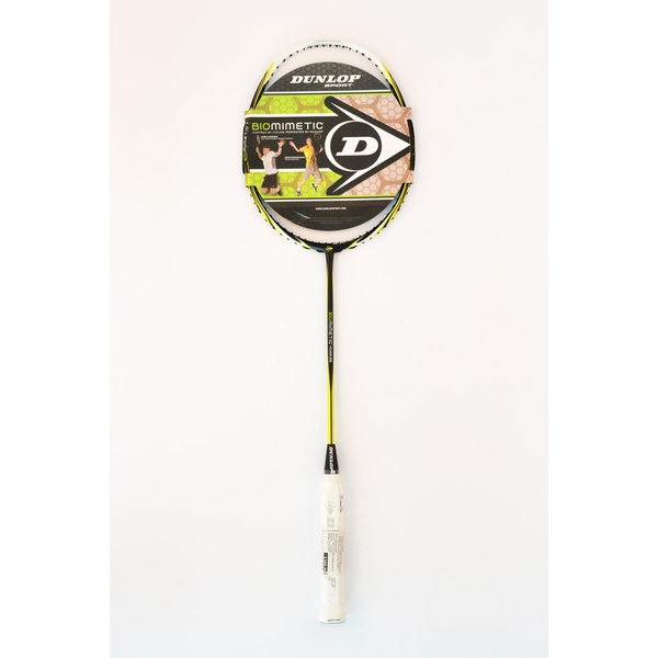 vot-cau-long-dunlop-biomimetic-power-1200