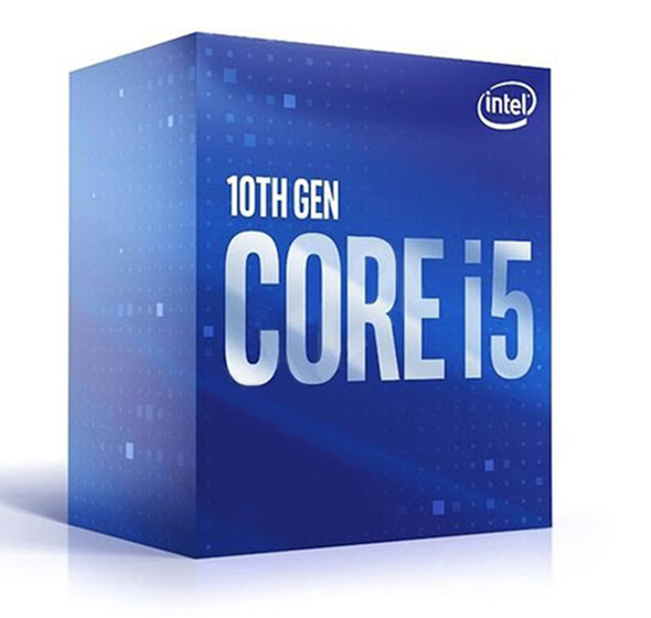intel-core-i5-10400-up-to-4-3ghz-12mb-cache-comet-lake