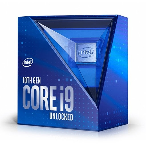 intel-core-i9-10900k-3-7ghz-up-to-5-3ghz-20mb-cache-comet-lake