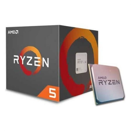 amd-ryzen-5-3500-3-6ghz-turbo-up-to-4-1gh-16mb-cache-socket-amd-am4