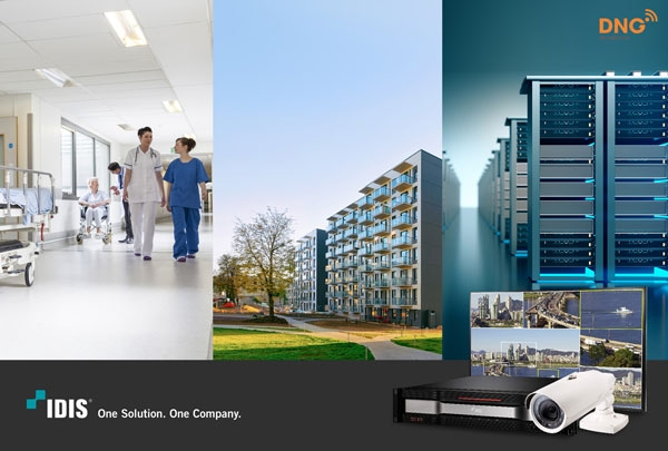 Nhà cung cấp phân phối lắp đặt camera dự án và tư vấn chi tiết