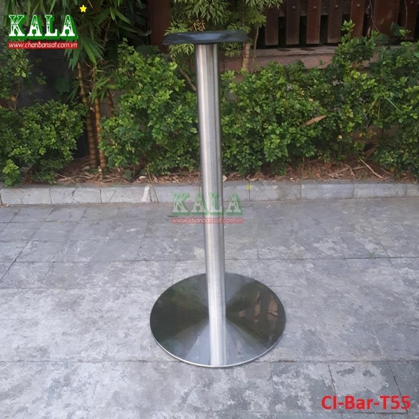 chan-ban-bar-inox-ci-bar-t55