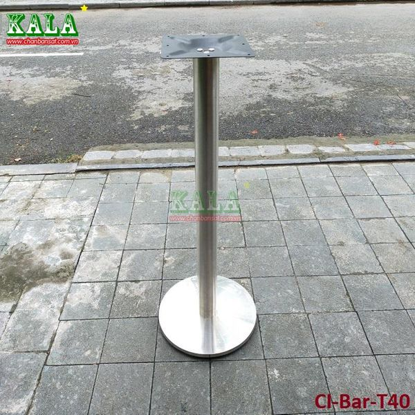 chan-ban-bar-inox-ci-bar-t40