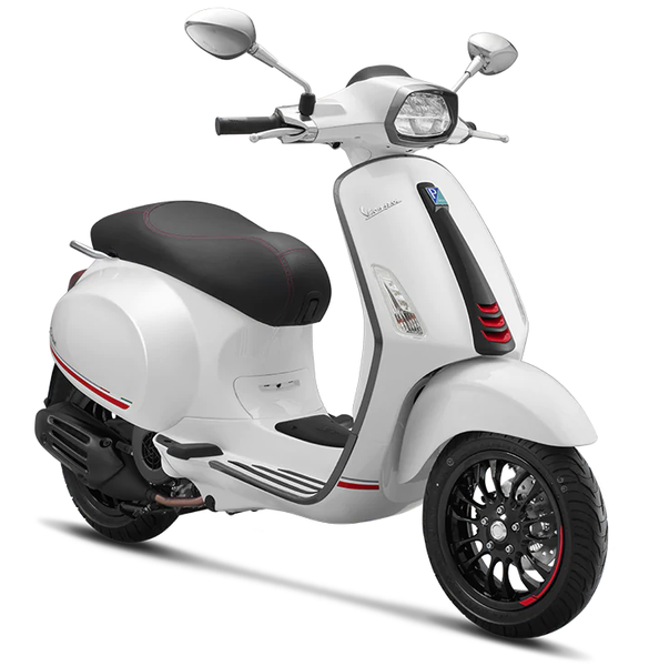 vespa-sprint-carbon