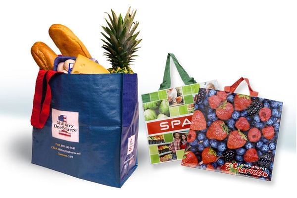 supermarket-bag-for-many-uses