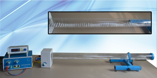 sound-standing-wave-in-kundt-s-tube