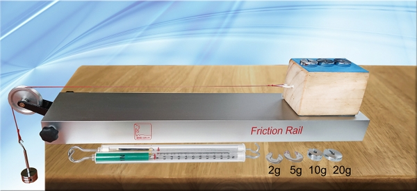 friction-board-kit-friction-experiment