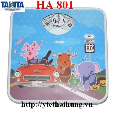 can-suc-khoe-co-hoc-tanita-ha-801-animals