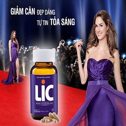 giam-can-lic