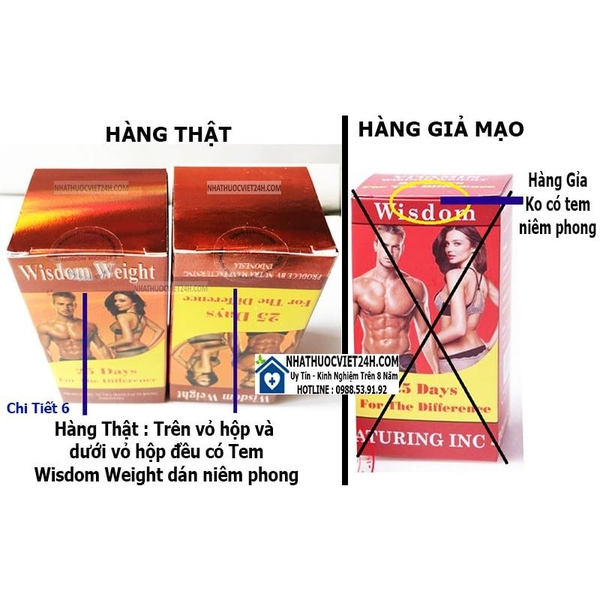 cach-phan-biet-thuoc-tang-can-wisdom-weight-that-gia