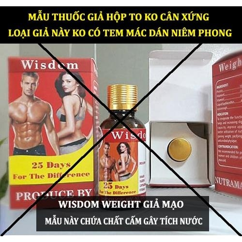 wisdom-weight-gia-mao