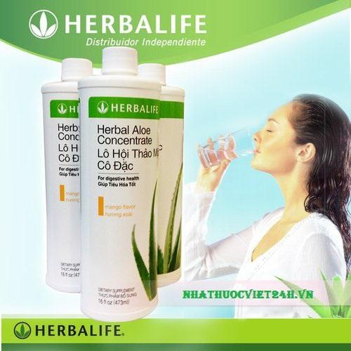 lo-hoi-thao-moc-co-dac-herbalife