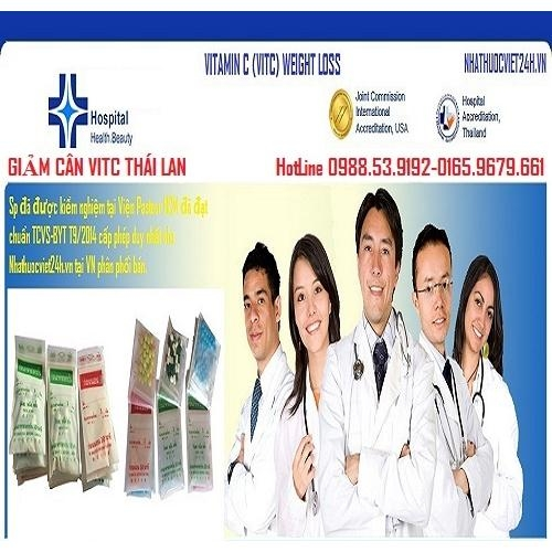 giam-can-vitc-thai-lan
