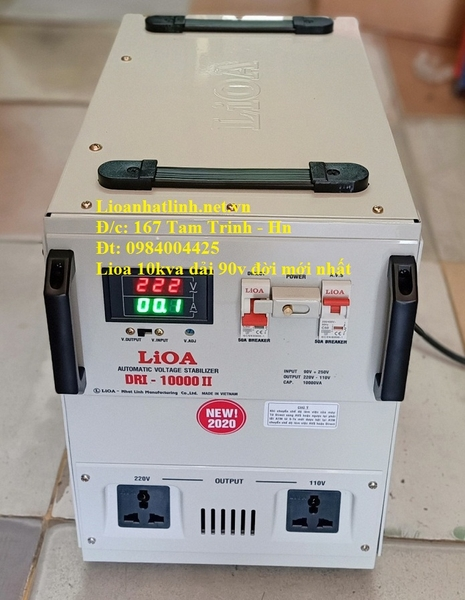 on-ap-lioa-10kva-dai-90-model-dri-10000-ii-doi-moi-nhat
