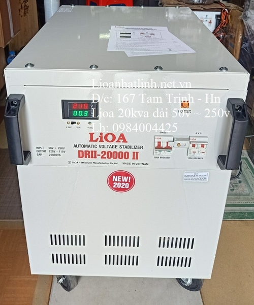 on-ap-lioa-20kw-20000w-dai-50v-250v-doi-moi-nhat