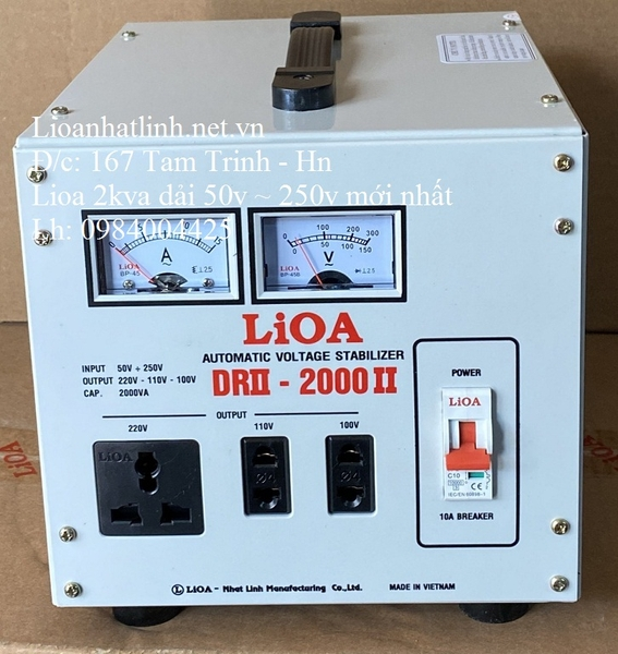 on-ap-lioa-2000va-2000w-model-drii-2000-ii-doi-moi-nhat