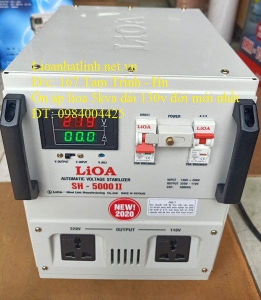 on-ap-lioa-5kva-model-sh-5000-ii-doi-moi-nhat