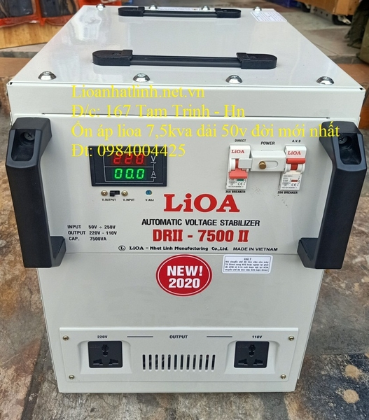 on-ap-lioa-7500va-7500w-model-drii-7500-ii-doi-moi-nhat