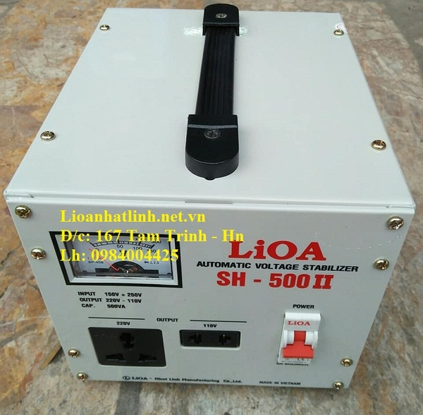on-ap-lioa-500w-sh-500-ii-doi-moi-nhat