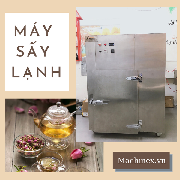 may-say-lanh