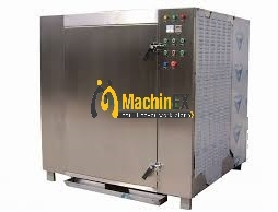 may-say-lanh-120-150-kg-me-machinex-viet-nam